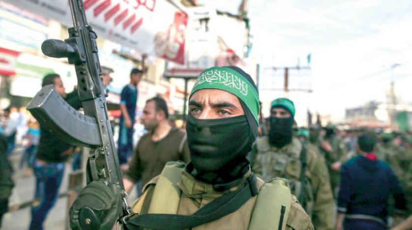 Following drill, Hamas warns Israel against 'rash acts'
