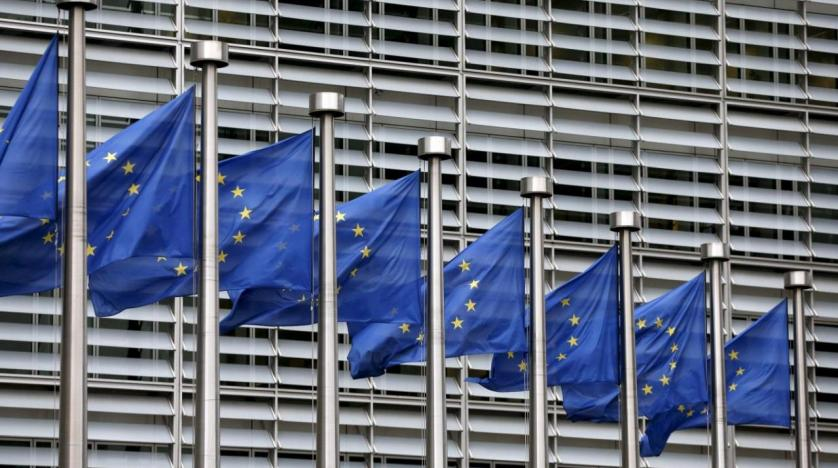 Council of EU Extends Anti-Iran Sanctions for One Year