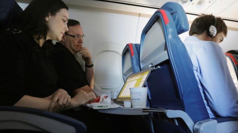 russian airline plans to use stand up seats asharq al awsat