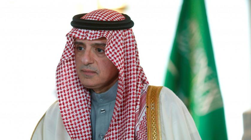 Saudi Arabia wants nuclear bombs if Iran restarts its weapons programme
