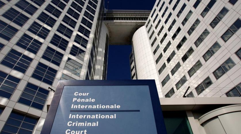 Palestinians urge immediate ICC probe into 'Israeli war crimes'