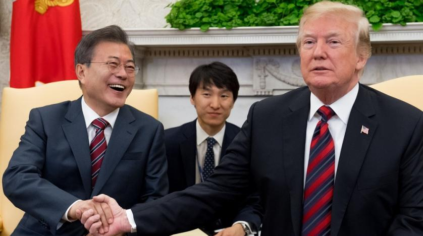 Here's why Trump canceled the North Korea summit