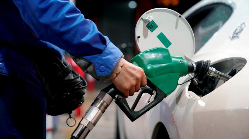 Tunisia Hikes Fuel Prices for 3rd Time in 2018, Signs Export