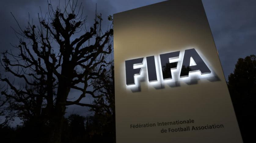 Arabsat Demands FIFA Apology over beoutQ Broadcast Claims | Asharq