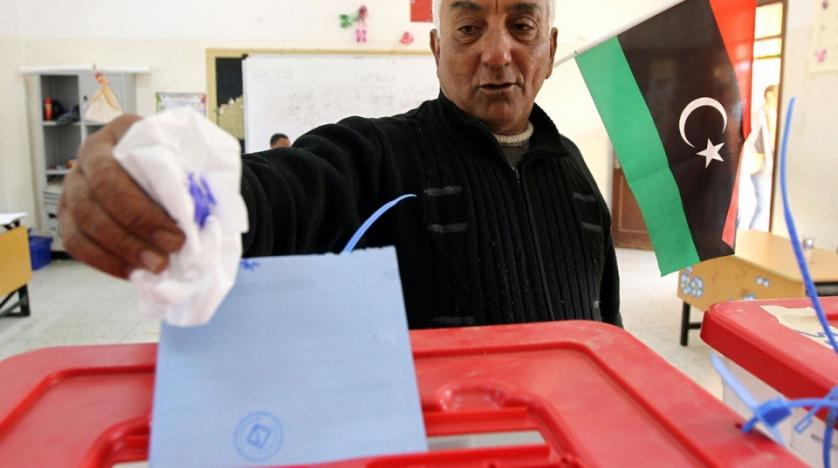 https://aawsat.com/sites/default/files/styles/article_img_top/public/2018/07/22/a_libyan_man_casts_his_vote_to_elect_a_constituent_assembly_at_a_polling_place_in_benghazi_in_2014._afp.jpg?itok=fofZAHlp