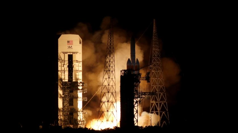 Nasa's Parker Solar Probe spacecraft launches successfully ZlotoNews