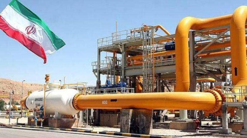 India Will Import Iranian Oil; In Talks With EU Over Payment Option