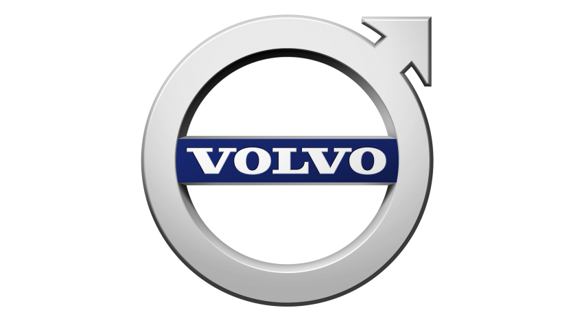 Volvo Halts Iran Truck Assembly Following US Sanctions Volvo-logo-2014-1920x1080