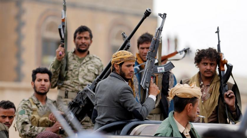 houthi_supporters_in_yemen._reuters.jpg