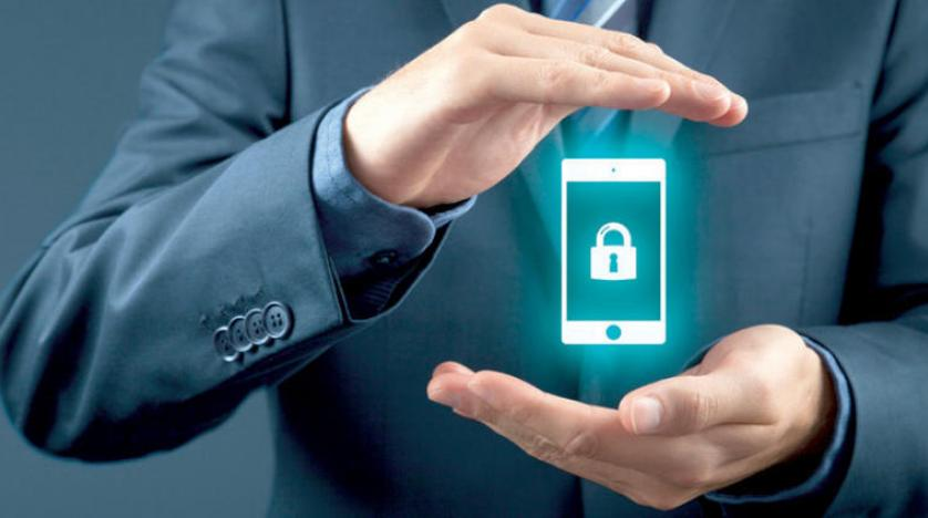Tips for safer mobile devices