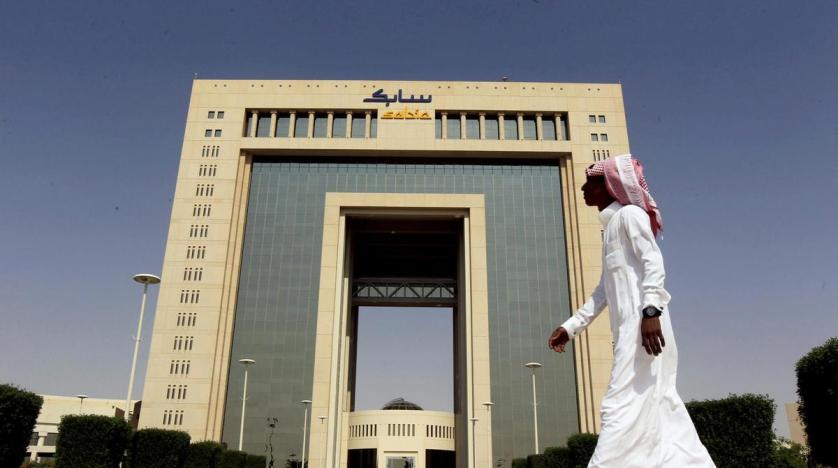SABIC to Establish New Company for Agricultural Investments   Asharq
