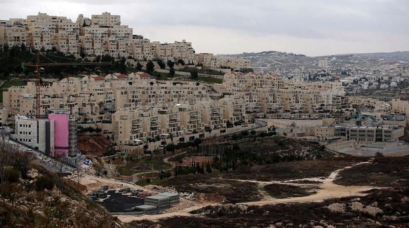 Airbnb to remove West Bank listings