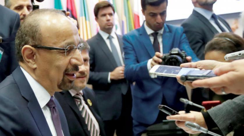 Opec To Decrease Oil Output By 1.2m Barrels A Day