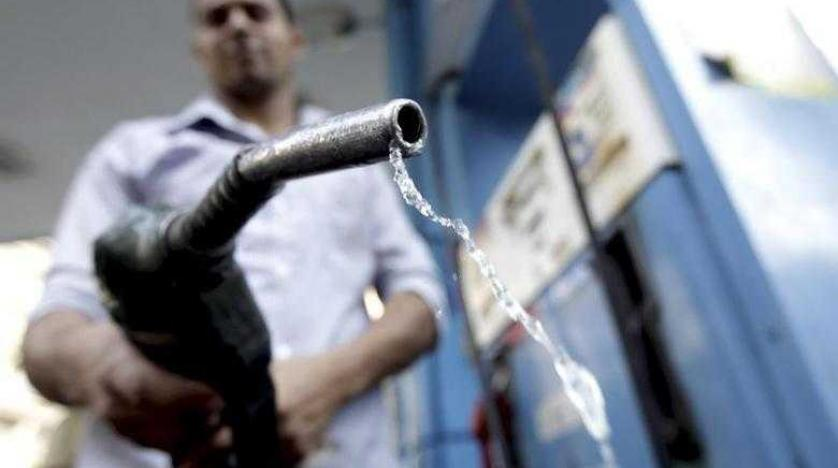 Egypt Expects New Oil Investments in Red Sea Region | Asharq