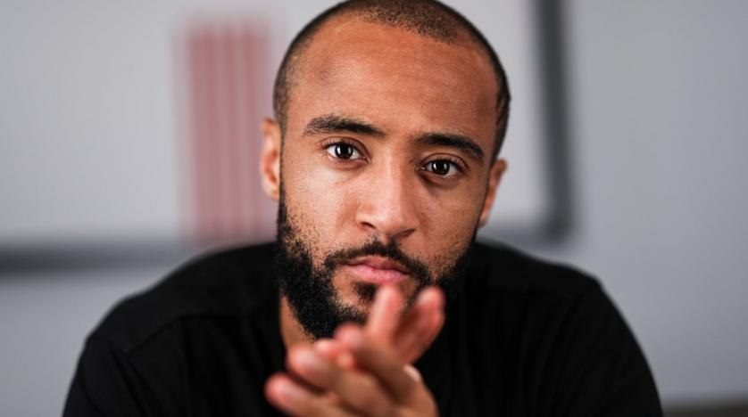 Nathan Redmond The Last Two Years Have Been The Biggest