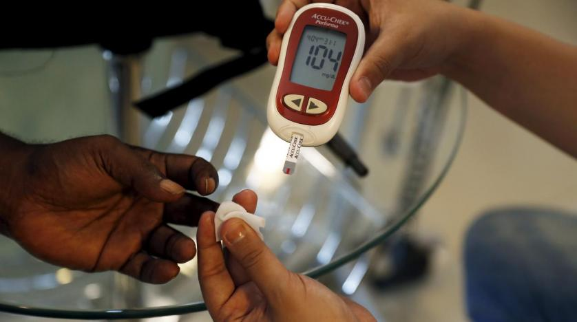 Diabetic People's Commitment to Fasting Confuses Doctors