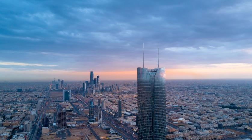 Saudi Arabia Launches Special Residency Scheme for Expats