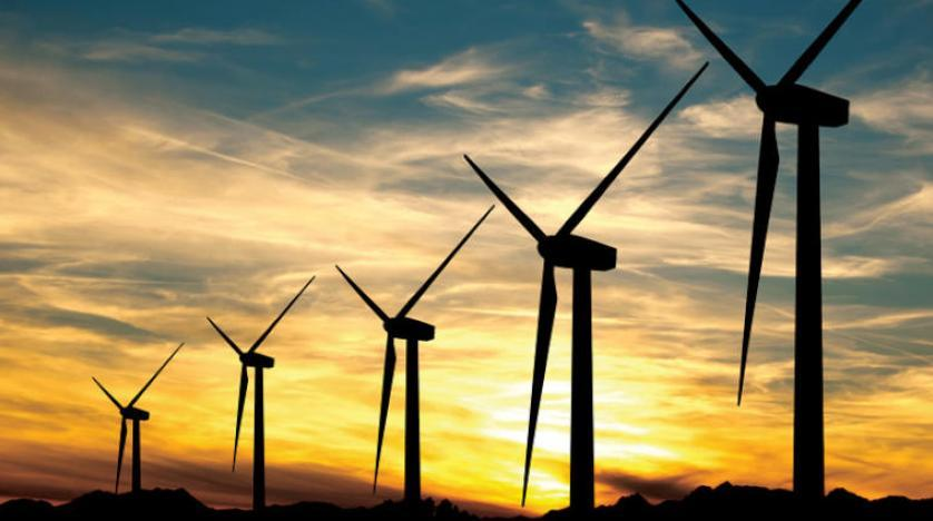 Financing Completed for Dumat Al-Jandal Wind Power Plant in