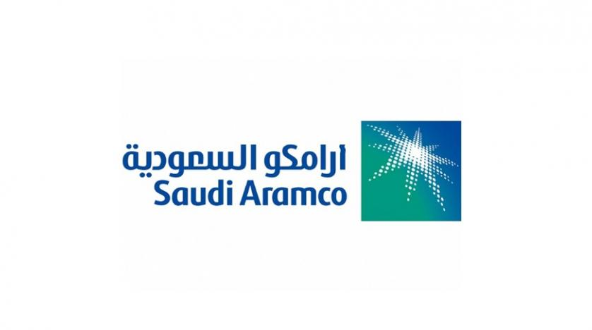 Saudi Aramco Reports $47 Billion in Earnings for First Half
