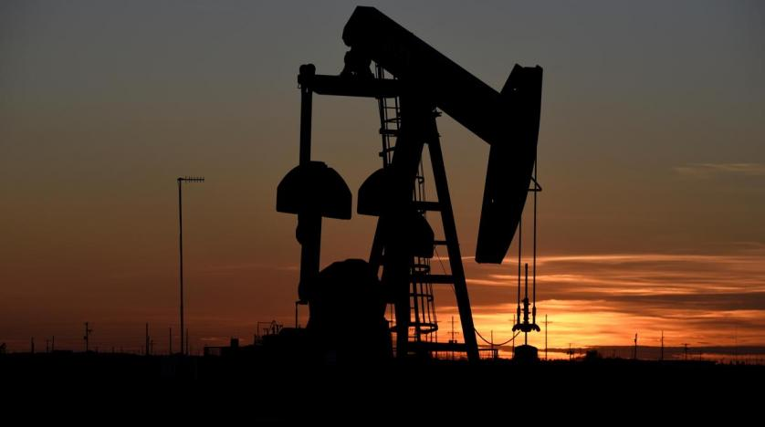 Analysts Cut Oil Price Forecasts Due to Fears Over Economy, Trade