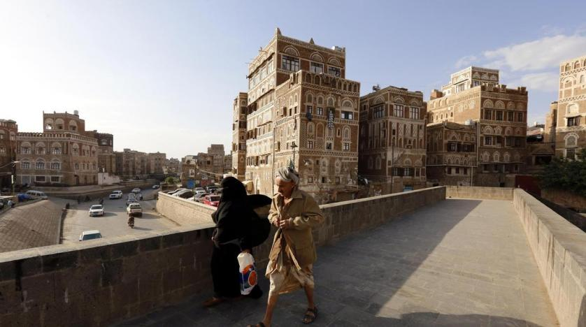 Houthis Shut Eight Hospitals in Sanaa | Asharq AL-awsat