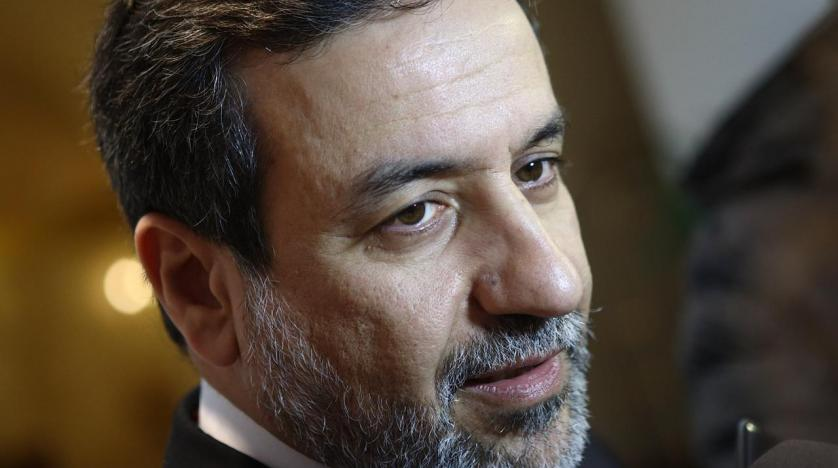 Iran likely to announce further nuclear steps