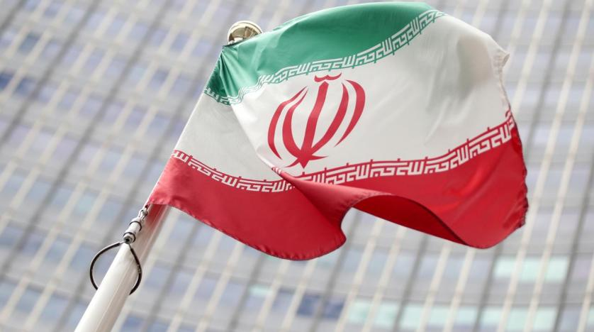 United Nations  atomic watchdog confirms Iran installing advanced centrifuges