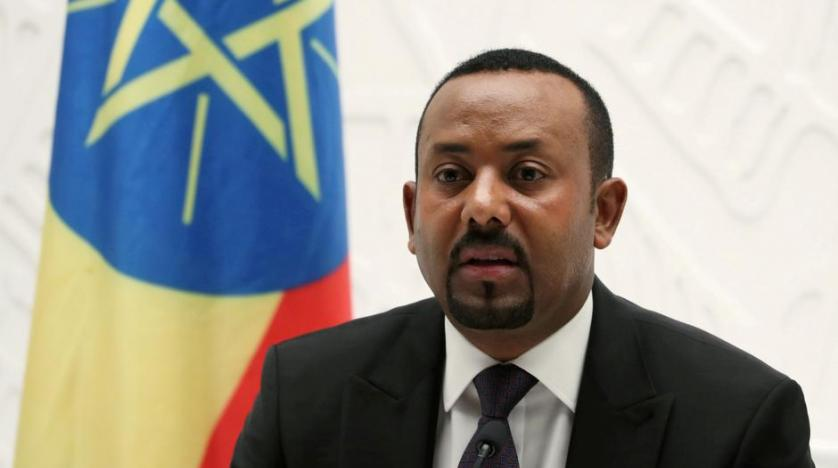 Egypt 'Shocked' over Ethiopia's Readiness for War over Dam
