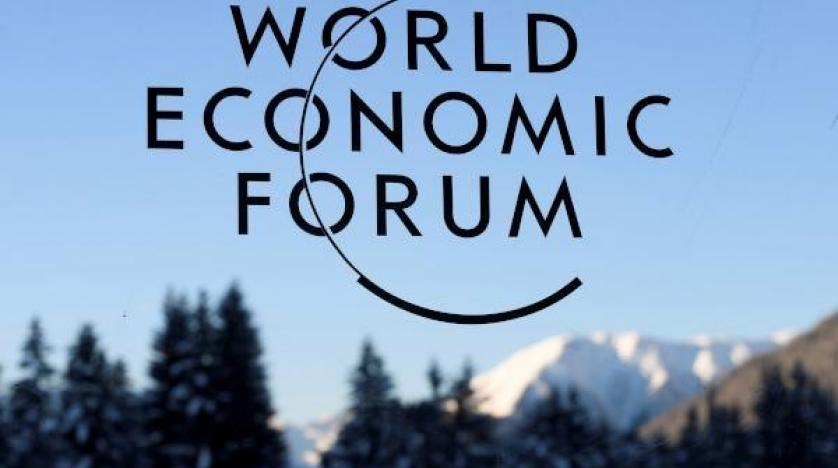 The expectations of the «Davos Forum» herald a decade fraught with environmental disasters Davos