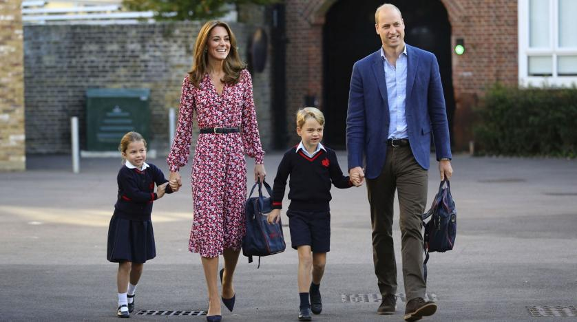 Kate Middleton Opens Up About Motherhood on Podcast: 10 Highlights
