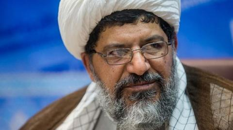 Quds Force Official Demands Scrapping Draft Law to Block Terror Financing in Iran