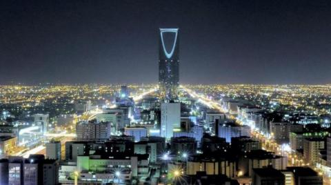 5,200 Construction Projects in Saudi Arabia Worth $819 Bn