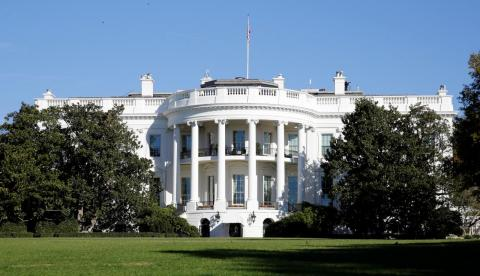 Report: White House Requested Plans from Pentagon to Attack Iran
