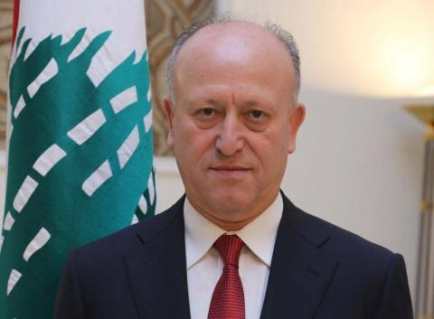 Lebanon: 3 Candidates May Run in Tripoli Parliamentary By-Elections