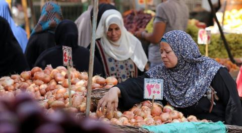Egypt: Exports Decline in January, Oil Exporting Drop