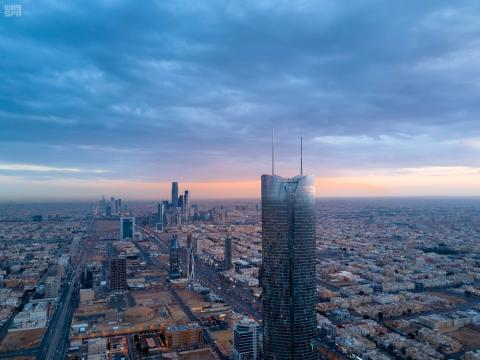 Saudi Arabia Approves Special Residency Scheme for Foreign Expats