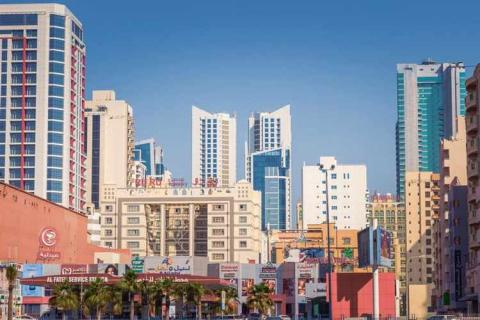 Bahrain's Economy Achieves 2.73% Growth In First Quarter of 2019