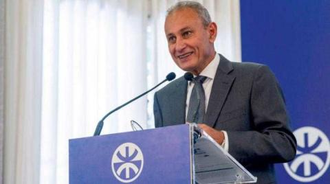 UfM Chief: Euro-Med Cooperation Is a Necessity, Not Luxury
