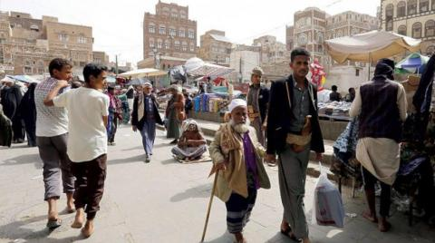Return of Conflicts Among Houthi Militias' Wings in Yemen