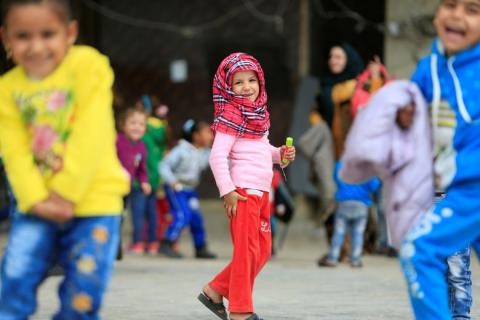 Syrians in Lebanon Face Increased Harassment