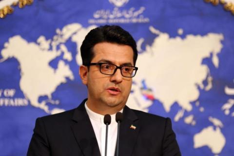 Tehran: US Rejects Iranian Offer for Permanent Inspection in Exchange for Lifting Sanctions