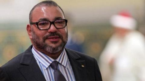 Moroccan King Cancels Annual Official Birthday Celebration Starting 2019