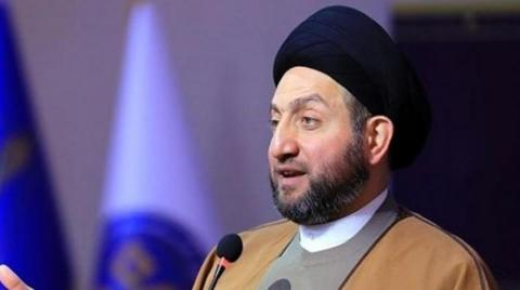 Hakim to Form 'Shadow Government' in Iraq
