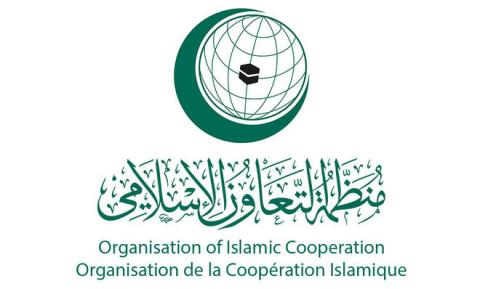 OIC Reiterates Palestinians' Right to Have Full Sovereignty Over al-Quds City