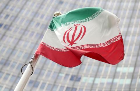 US Will Sanction Whoever Purchases Iran's Oil, Warns Official