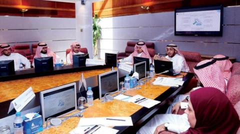 Saudi Arabia to Implement Executive Regulations for New Competition Law on Sep. 25