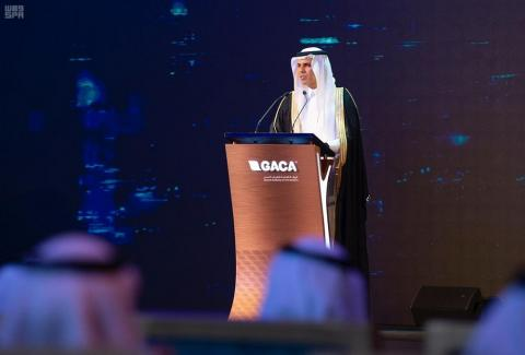 Saudi Arabia Secures Permanent Seat in ICAO Council