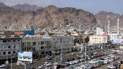 Yemen: Security Tension in Abyan, Shabwa and Socotra