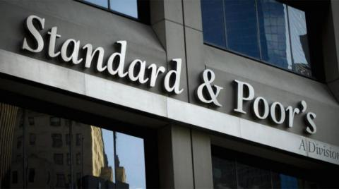 Standard & Poor's Raises Morocco's Rating Outlook From Negative to Stable