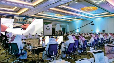 Saudi Ministry of Labor Aims for 3 Mn Job Opportunities